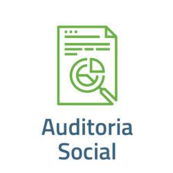 ACCSE_Auditoria