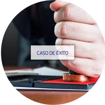 servicios_certificacion