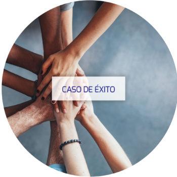 servicios_dialogo_02