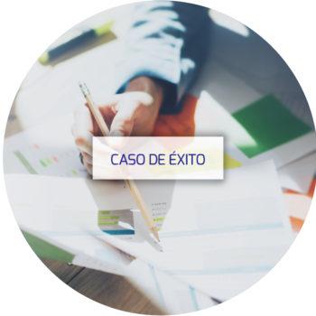 servicios_evaluaciones