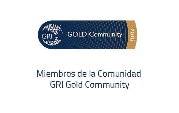 Gold Communnity