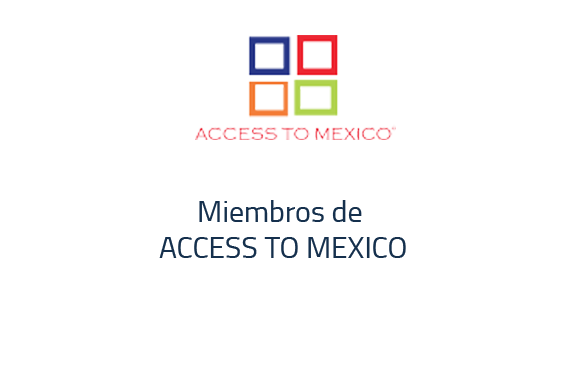 ACCESS to México